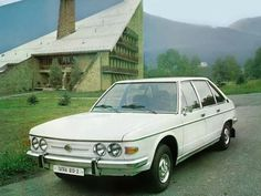 Tatra by nebyla Tatrou, nebýt konstruktéra Milana Galii - Garáž. Ford Motor Company, Aston Martin, Old Cars, Concept Cars, Cars And Motorcycles, Techno, Vintage Cars, Dream Cars, Mustang