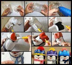 Pinguinos_para-decorar_tu_fiesta