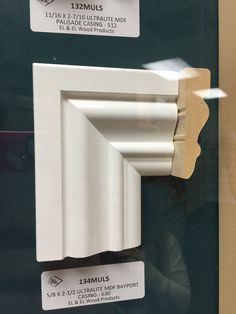 Casing Door Molding, Moldings, Bathroom Hooks, Doors, House, Door Moulding, Haus, Home, Crown Molding