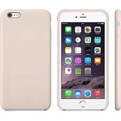 "Leren iPhone hoesjes vind je bij ons! - #leather iphone case amazon | iProtect® Apple iPhone 6 (4,7"") Hülle Kunstleder Hard Case Schutzhülle beige, <a href=""http://www.amazon.de/dp/B00NLBO2AO/ref=cm_sw_r_pi_awdl_PVH5vb0W32SVM"" rel=""nofollow"" target=""_blank"">www.amazon.de/...</a> - http://www.ledereniphonehoesjes.nl"