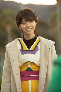 Cute Hairstyles, Cute Girls, Hair Styles, Clothes, Idol, Japanese, Drawings, Fashion, Spongebob
