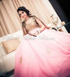 sonia hussain - Pakistani actress