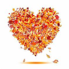 Fall theme on Pinterest | Red Fall Weddings, Rustic Cake ...