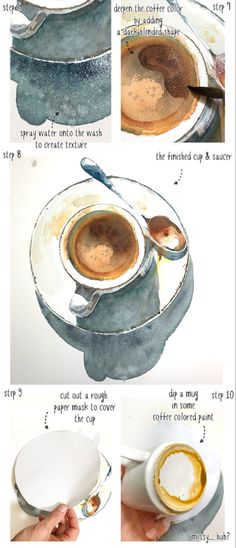 watercolor-coffee-cup-part03