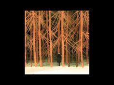 Frozen Bird - Walk Away - YouTube