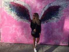 LA_wings_Collet_Miller_Luisa_Lion_Fashionblogger_angel_Judah_Smith_Life_Is