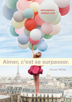 Aimer, c'est se surpasser  Trouvez encore plus de citations et de dictons sur: http://www.atmosphere-citation.com/amour/aimer-cest-se-surpasser-2.html?