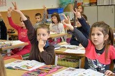 Veszélyben a pedagógiai kreativitás?