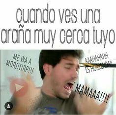 Humor Mexicano, New Memes, Book Memes, Steven Universe, Youtubers, Jokes, Lol, Anime, Funny