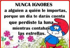 Dichos Favorite Words, Spanish Quotes, No Me Importa, Decir No, Things To Think About, Thoughts, Sayings, Fictional Characters, Popular