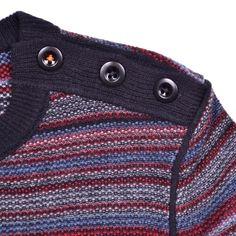Fotografía de producto para tienda online de moda.Jersey. www.glosstudela.com