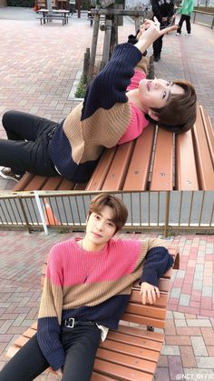 Taeyong, Winwin, Nct 127, K Pop, Seoul, Rapper, Jung Yunho, Valentines For Boys, Jung Jaehyun