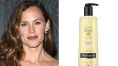 Celebrities Share the Beauty Product They'll Hoard if It Ever Gets Discontinued - Southern Living
