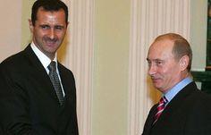 BM'nin kararı Esed'e 2 yıl daha kazandırdı - Rusya, Suriye\'de Esed\'li geçiş planını BM\'ye kabul ettirerek, Esed iktidarını en az iki yıl güvenceye aldı