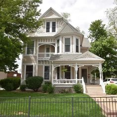 7 best centerville iowa images centerville iowa old houses rh pinterest com