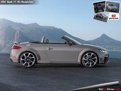 Audi Sport, Audi Quattro, Bmw, Sports, Hs Sports, Sport