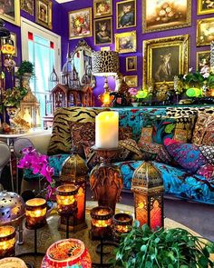 Stay a while in the Bohemian Hippie tent. Share some love and good vibes to all. Hippie Living Room, Bohemian Living, Bohemian Decor, Hippy Room, Hippy Life, Indie Room, Boho Bedroom Decor, Aesthetic Room Decor, Home Decor Inspiration
