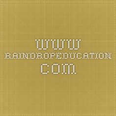 www.raindropeducation.com