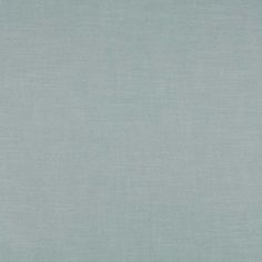 Lee Industries Fabric: Calvin Blue  jeh likes this color!