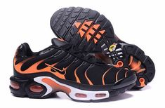 new styles d7cae 345a3 nike tn pas cher,homme air max plus tn noir et orange Tn Nike,