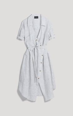 Rachel Comey wrap dress, ah Rachel Comey, Look Fashion, Womens Fashion, Paris Fashion, Fashion Design, Inspiration Mode, Mode Style, Spring Summer Fashion, Summer 2015