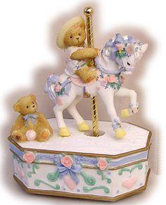 Girl-Riding-Carrousel-Horse_707047_2000_web