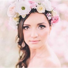 nice vancouver florist Thrilled to see our cherry blossoms inspired style shoot is featured today on @theluxepearl please click the photo to see all our talented vendors who worked hard for this one. #vancouverflower #flowercrown #styleshoot #featured #soft #pink #girly #beautiful #lovely #flowers #bridetobe  #vancouverflorist #vancouverflorist #vancouverwedding #vancouverweddingdosanddonts
