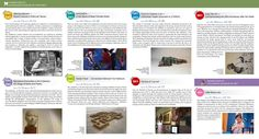 KAOHSIUNG MUSEUM OF FINE ARTSnewsletter Museum, Fine Art, Shopping, Visual Arts, Museums