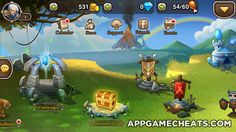 Soul Hunters Hack, Tips, & Cheats for Gold Coins & Diamonds  #Action #Popular #RPG #SoulHunters http://appgamecheats.com/soul-hunters-hack-tips-cheats/