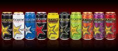 *FREEBIE* Get a FREE can of Rockstar Energy Drink! NO coupons required :) -------> http://www.darlindeals.com/2014/02/free-rockstar-energy-drink-no-coupons-needed.html