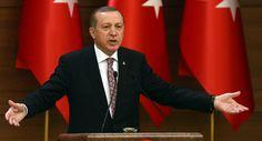 Turkey's Kurdish Conundrum