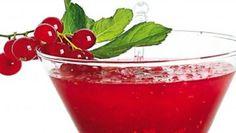 Αλκοολούχα – Page 2 – Χρυσές Συνταγές Watermelon, Fruit, Food, Essen, Meals, Yemek, Eten