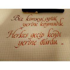 #şiirsokakta #kaligrafi #yazisanati #güzelyazı #güzelsöz #söz #letter #harf #writing #lettering #eskişehir #typography #type #handmade #aşk #pencillovers #kalem #aşkı