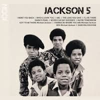 JACKSON 5 - The Early Years