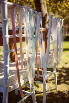 Vintage Spring Wedding Inspiration | Luca Studios | Bridal Musings Wedding Blog 11