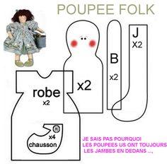 poupee_folk
