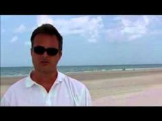 Window of Opportunity to sell your Daytona Beach home