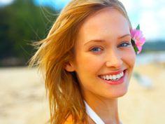 Best 5 Ways to Get Natural Looking Makeup | Wellneess.com