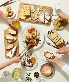 The European Union's (EU) imports of European cheese to Saudi Arabia increased to 42,476 tonnes in 2020, an annual increase of 15% on the 36,888 tonnes imported in 2019, according to the latest research from CNIEL, the French Dairy Board. Girls Night Games, Game Night, Wood Themed Wedding, Tasty, Yummy Food, Olive Tree, Easter Recipes, Sweet Bread, Raisin