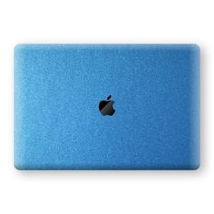 Precise fit and the widest colour range on the market for MacBook Pro Touch Bar. Made in the United Kingdom, delivered Worldwide. EasySkinz™ is a proud winner of the Queen's Award for Enterprise. Macbook Pro 13, Apple Macbook Pro, Bank Holiday Sales, New Skin, Transportation Design, Apple Products, Clean Design, Brand You, Metallic