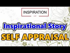 Inspiration Loop - YouTube
