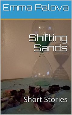 Perhaps unsurprisingly diagramming the first line of one hundred shifting sands short stories first volume book 1 editi https fandeluxe Choice Image