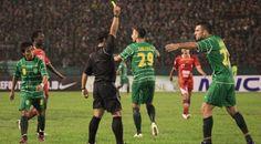 Prediksi Persebaya Surabaya vs Semen Padang