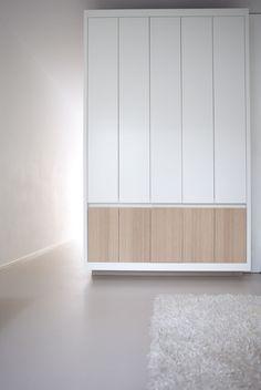 i29 | Interior architects · home 05 · Divisare