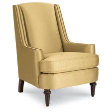 Arianna Stationary Occasional Chair by La-Z-Boy