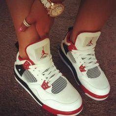 1f8b8391774a Air Jordan Shoes  Air  Jordan  Shoes Nike Free Runs