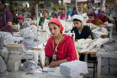 The Government of Bangladesh honours several companies,including many garment firms, for their effort to maintain high health and safety standards. Sustainability News, Hand Washing Station, Global Brands, Health And Safety, Piece Of Clothing, Ethical Fashion, Sustainable Fashion, Two By Two