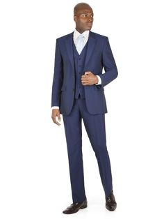 Whether a tuxedo, dinner jacket or morning coat, our selection of formal suit jackets and blazers is sure to make an impression at any occasion or event. Something Borrowed, Something Old, Morning Coat, Something Blue Wedding, Dinner Jacket, Formal Suits, Mens Suits, Suit Jacket, Blazer