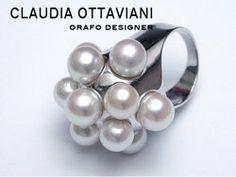 www.claudiaottaviani.com