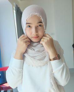 galeri hijabers #galerihijabers